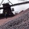 مشاوره و اجرای خط تولید آهن اسفنجی